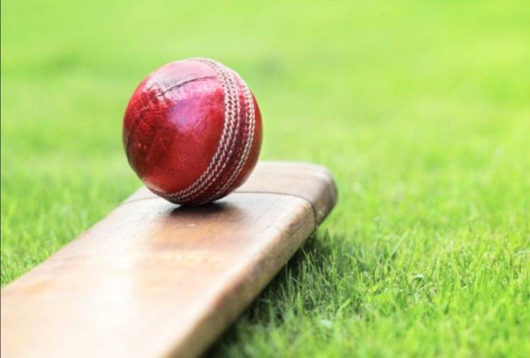 India will take part in Physical Disability World Cricket Series