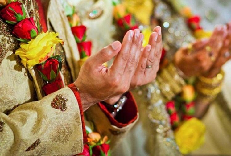 भोपाल: सजा से बचने के लिए बिना तलाक दिए कर रहे हैं दूसरी शादी, तीन महीने में आधा दर्जन मामले दर्ज