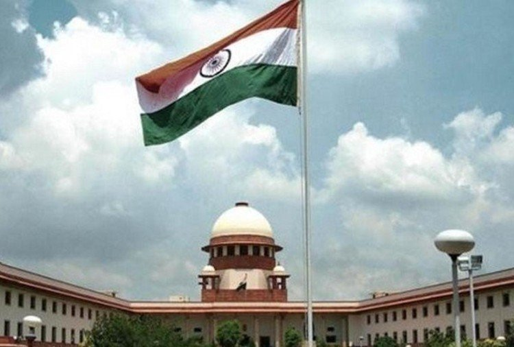 VRS is complete package, demand for more benefits meaningless says Supreme court