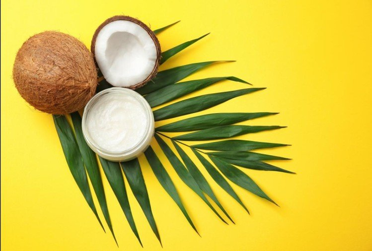 know about when coconut of worship is spoiled