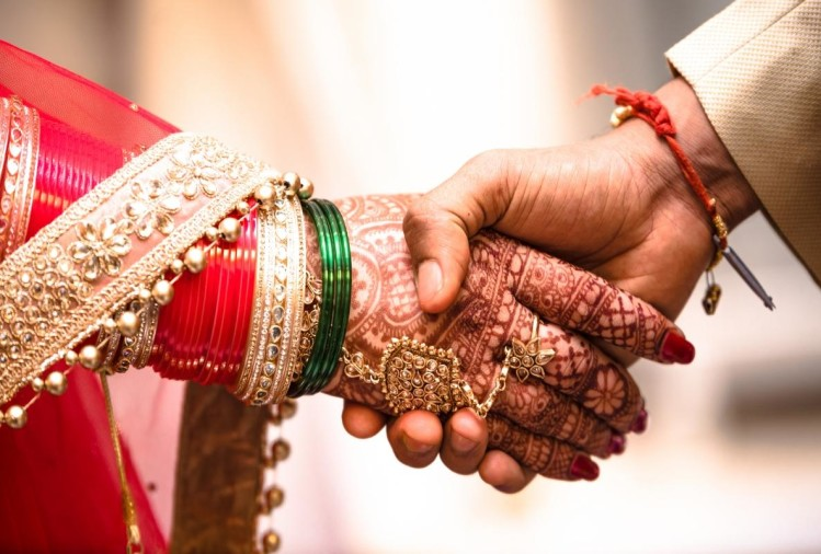 tricks to convince your parents for your love marriage