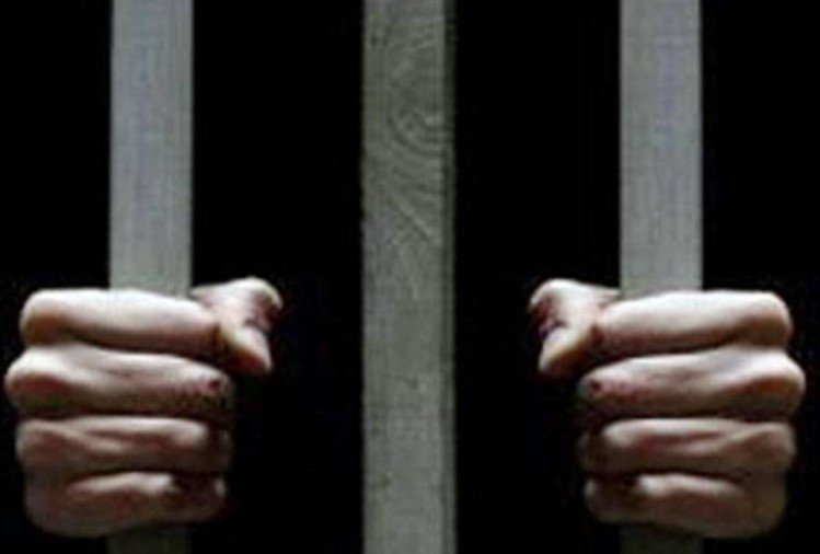 10 Years Imprisonment for kidnapping and sexual assault with Girl Student in haridwar