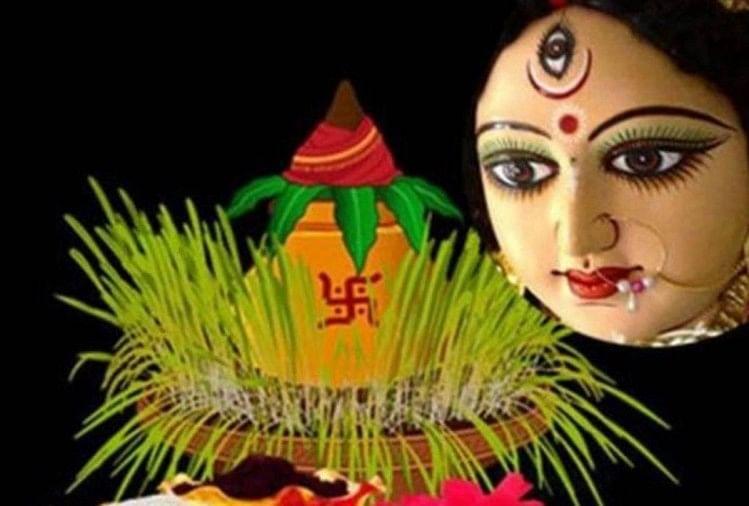 Image result for navratri images