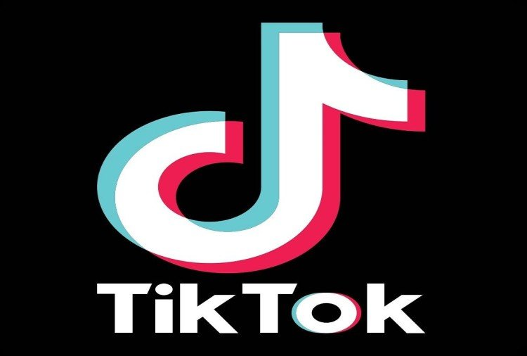 "Image result for tik tok"""