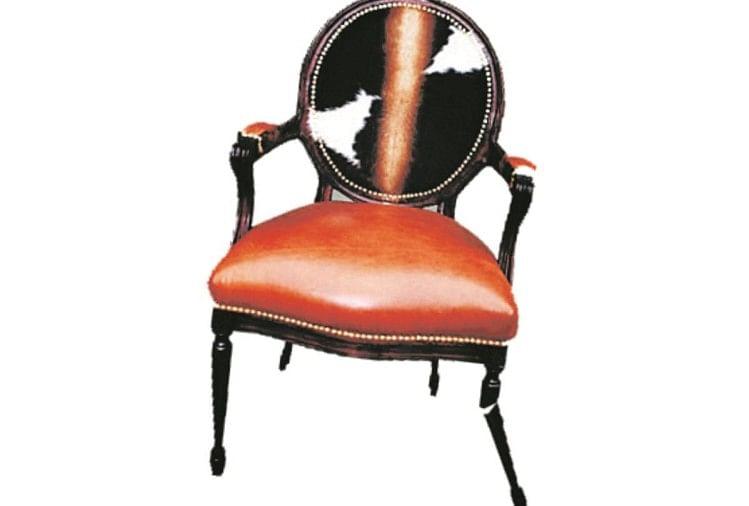 अध्यक्ष और उपाध्यक्ष बनने को भाजपा के कई नेता कतार में