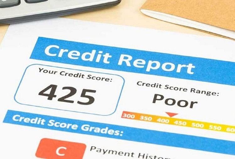 तीन स्टेप में सुधारें अपना क्रेडिट स्कोर