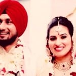 Honey Singh, Shalini Talwar