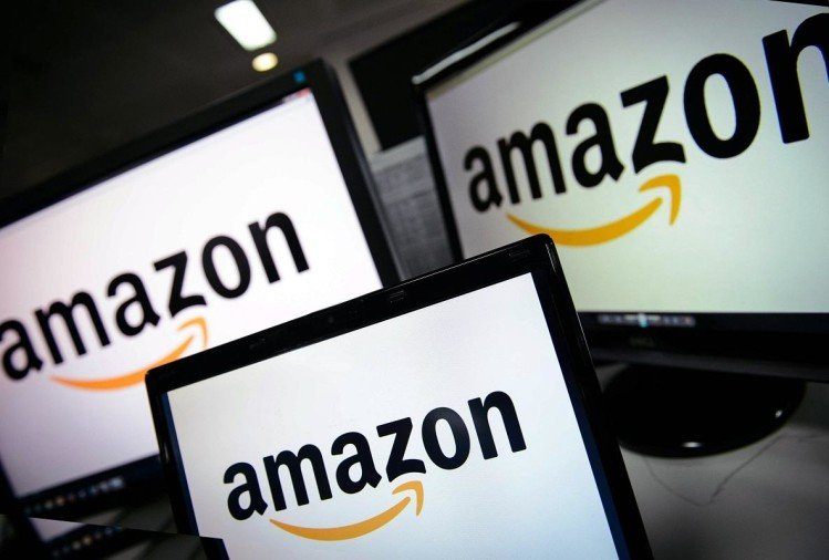 amazon clocks most of its profit from india, fdi rules has a less impact