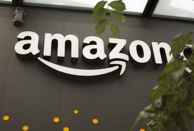 amazon offers to its employees, learn coding despite not having technical background