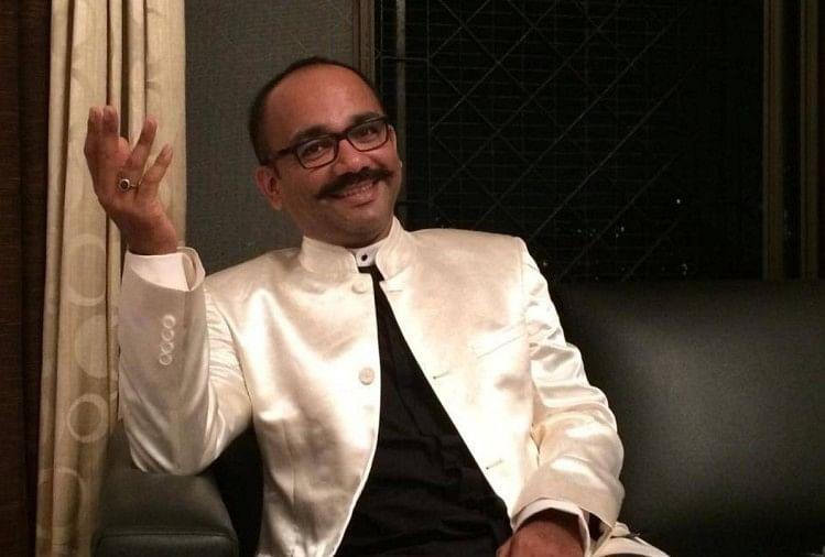 ajab-jankari-men-behind-bigg-boss-voice-बिग बॉस