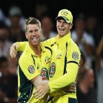 Smith, Warner among most expensive players in draft for The Hundred tournament, auction on sunday