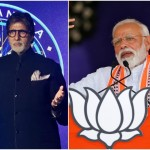 KBC and PM Modi