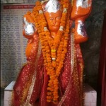 Hanuman jayanti 2019 these rule must follow during puja