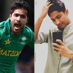 World Cup 2019 squad Pakistan: Mohammad Amir left out, teenager Mohammad Hasnain included