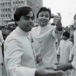 mukesh ambani birthday know his love story with nita and look wedding photos