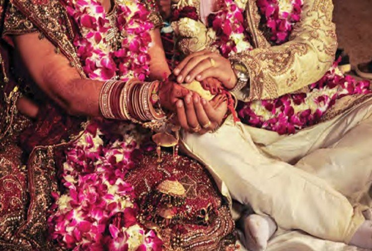 birth date reveals about your married life in hindi
