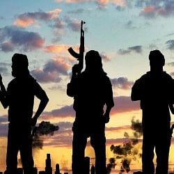 जेहादियों की पैठ: प्रशांत से अरब सागर तक वैश्विक आतंकवाद का नया नक्शा