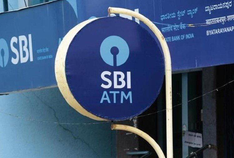 SBI to conduct e auction of 11 accounts to recover 466 crore rupees dues