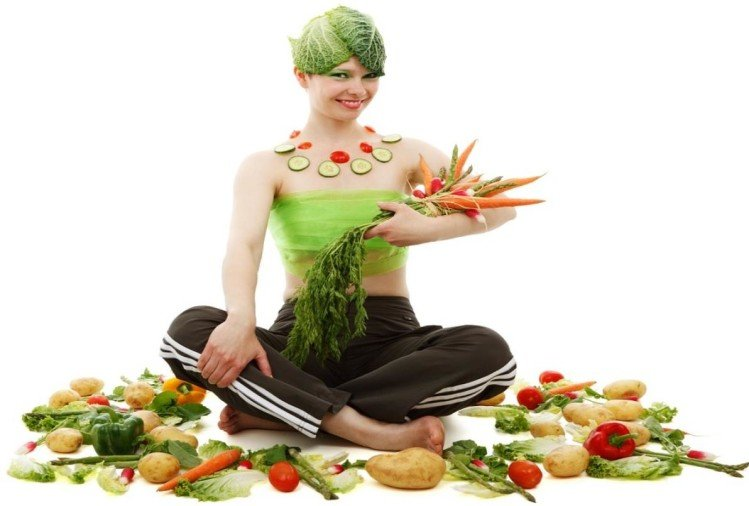 3 weight loss diet help reducing weight know pros cons