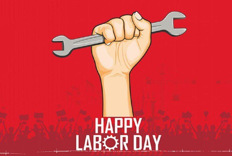 labor day full movie in hindi