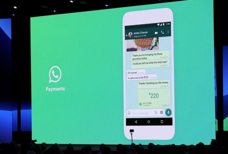 Facebook to add shopping features in WhatsApp