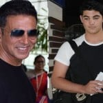 aarav kumar with akshay
