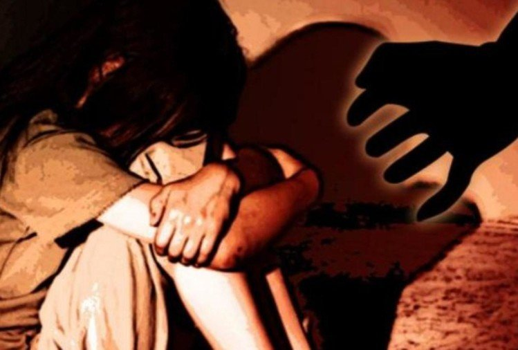 Misdeed With A Minor Girl In Ludhiana Of Punjab
