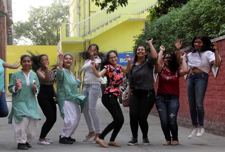 RBSE class 10 Supplementary Exam Result Out, Check at Rajasthan Board official website