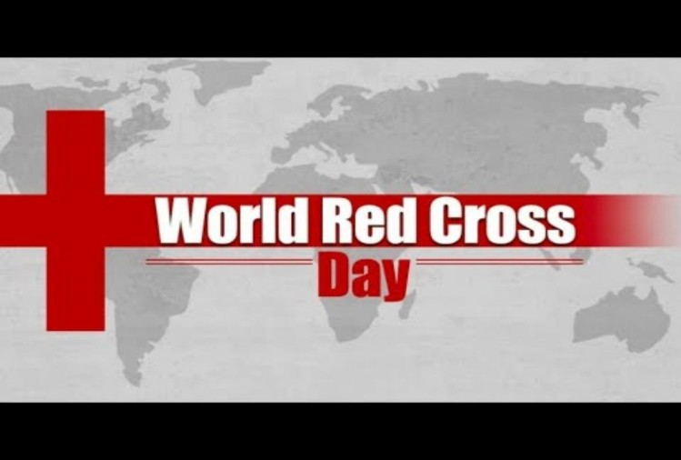 World Red Cross Day: Know The History Of The Red Cross Symbol