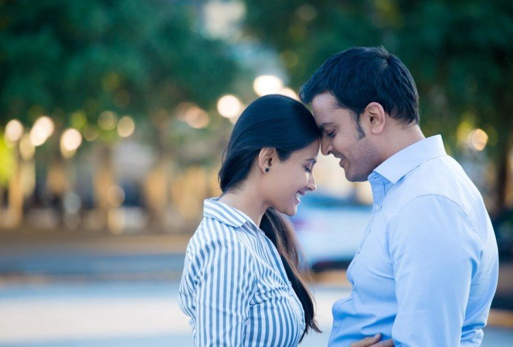 5 tips for first online dating in hindi