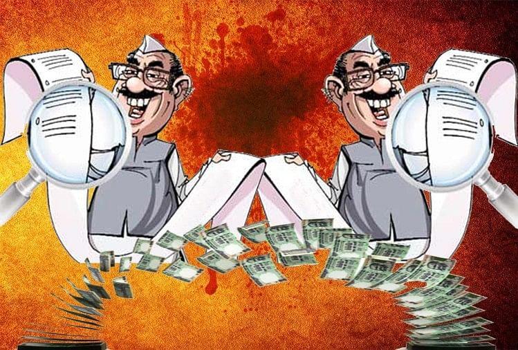 बिहार के दो तिहाई नए विधायकों के खिलाफ आपराधिक मुकदमे : एडीआर