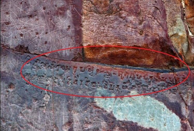 Hidden Treasure Of Magadha Empire Bimbisara In Son Bhandar Caves Rajgir -  सोनभद्र की तरह बिहार में भी है एक स्वर्ण भंडार, अंग्रेजों की तोप भी नहीं  उड़ा पाई गुफा का दरवाजा -