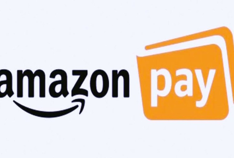 Now use amazon app to scan and pay like Paytm