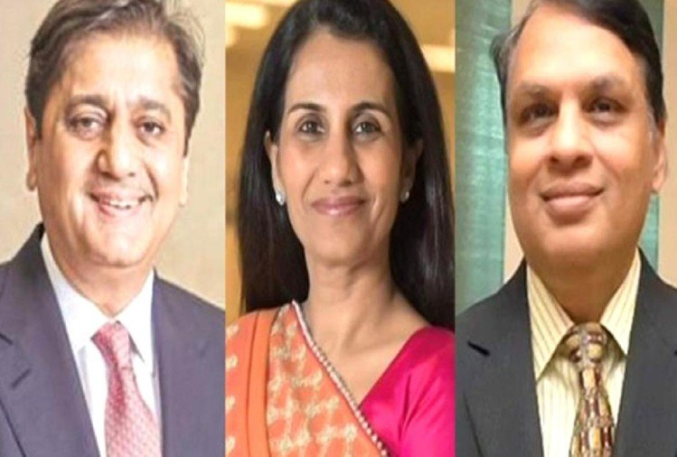 ICICI Videocon case Chanda Kochhar brother in law Rajiv Kochhar filed petition in court