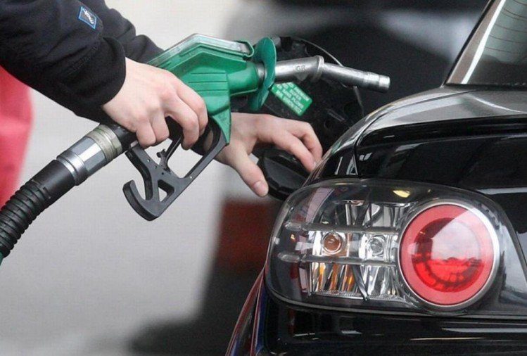 top 10 countries in the world to buy cheapest petrol in 2019