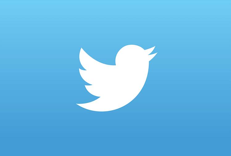 ट्विटर पर एक्शन लेने की तैयारी में मोदी सरकार,  भारत के समर्थन में आया अमेरिका