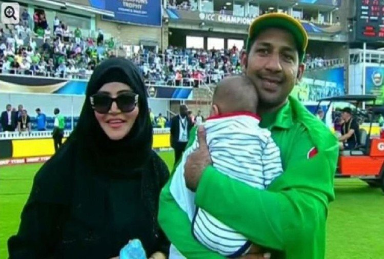 Image result for muhammad-yousuf-slams-pcb-for-allow-families-to-stay-with-players-ahead-of-india-clash