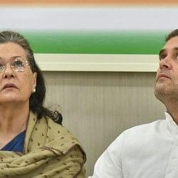 राहुल के इस्तीफे को इस भाजपा नेता ने भी अस्वीकारा, बोले- मनोरंजन होता रहना चाहिए