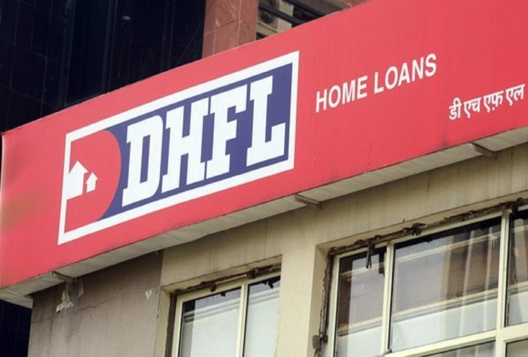 DHFL gets RBI's nod for sale of Avanse Financial to Warburg Pincus Group
