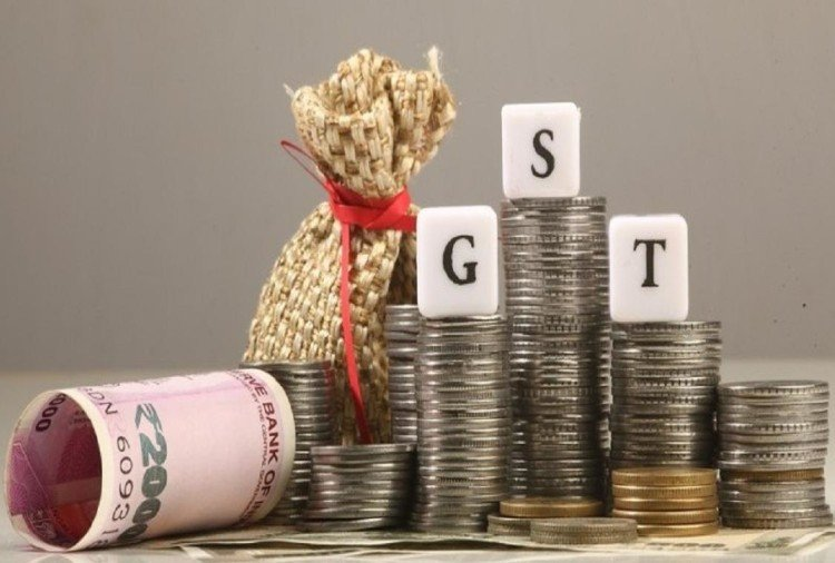 meeting of GST Council on 21 june, decision on slab and motor vehicles