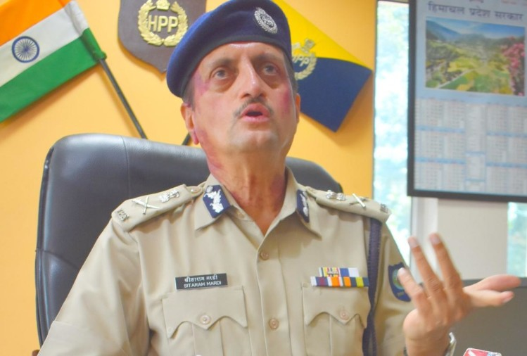 Grace Marks will be given for wrong question in himachal police constable recruitment exam