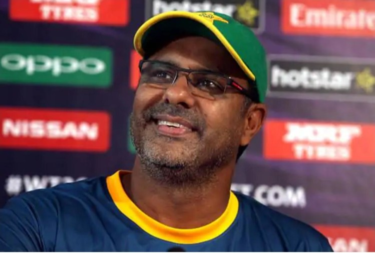 Waqar Younis wants Gautam Gambhir and Shaid Afridi to settle down there rivalry