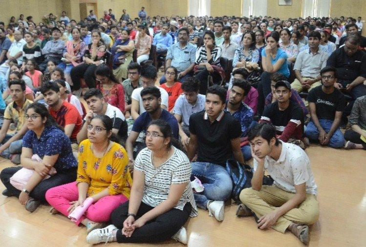 JEE Advanced Result 2019 Admission in IITs, these top Engineering colleges accept JEE Main score