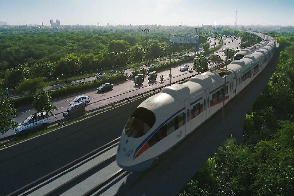 Image result for दिल्ली-पानीपत-करनाल मेट्रो