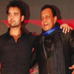 mahaakshay chakraborty and mithun