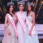 Miss India 2019 Finale