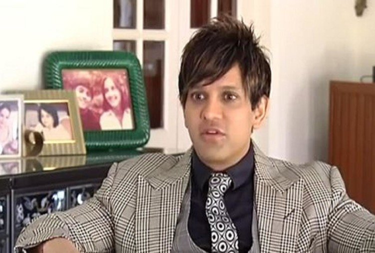 Yash Birla Wilful Defaulter: uco bank names yashovardhan birla as wilful defaulter