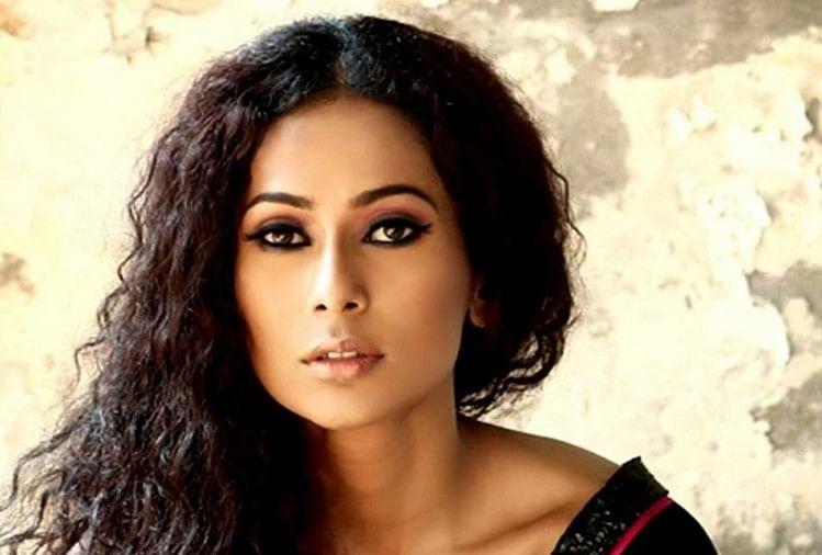 Miss India Universe Ushoshi Sengupta pens Kolkata horror: 6 boys dragged me, beat up Uber driver