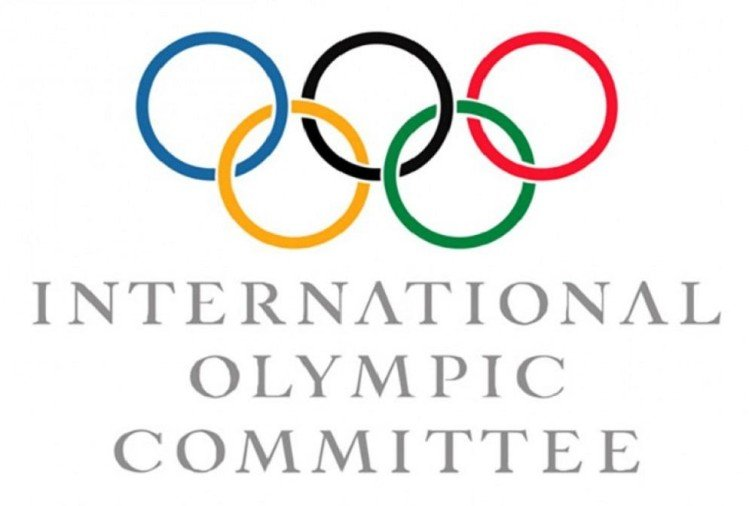international olympic committee ,Sports News Hindi,IOC,टूर्नामेंट,मेजबानी,भारत,प्रतिबंध