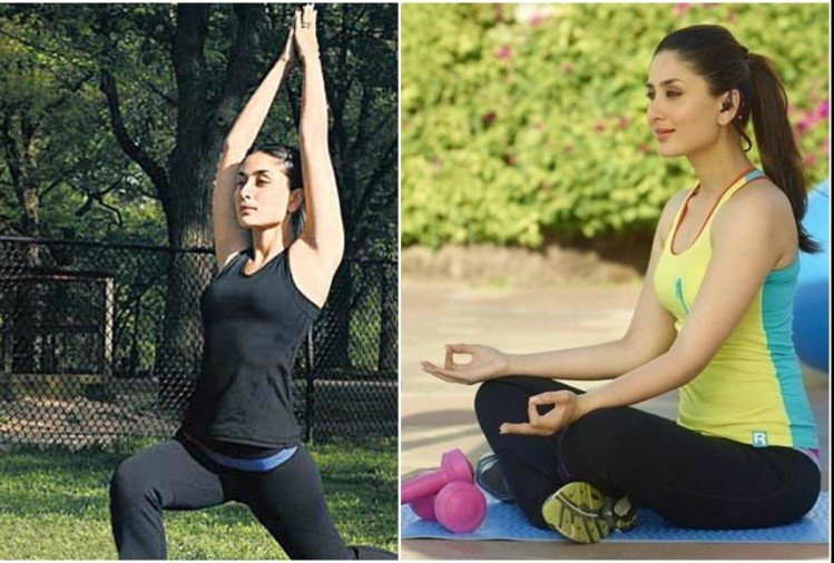 kareena kapoor birthday fitness and diet mantra of bebo is magical
